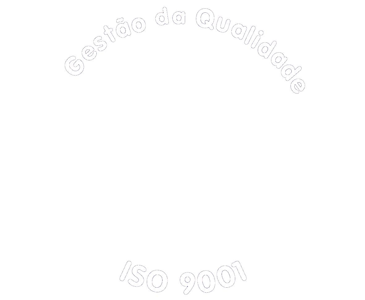 Empresa Certificada ISO 9001:2015